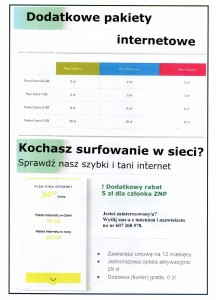 Komunikat 8 s. 2