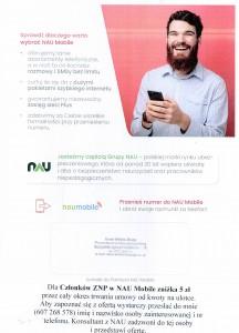 NAU Mobile 2
